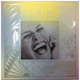 Caixa Elis Regina (DVD)