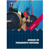 Avanços No Treinamento Funcional - Michael Boyle