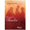 Casal e família: transmissão, conflito e violência (Ebook)