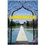 Marrakech (Ebook) - Mariana Cassou