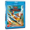 Avi�es 2 - Her�is do Fogo ao Resgate (Blu-Ray)