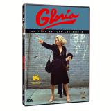 Gloria (DVD) - Buck Henry