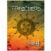 Maskavo - Queremos Mais 15 Anos - Ao Vivo (DVD)