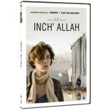Inch'allah (DVD) - Evelyne Brochu