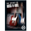 Spirit Of Rock N´ Roll Vol. 2 (DVD)