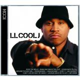LL Cool J (CD) - LL Cool J