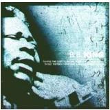 B.B. King (CD) - B.B. King