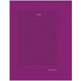 Revista Teresa (nº 06/07 - Issn 1517-9737) - Departamento De Letras Clássicas E Vernáculas - Fflch - Usp