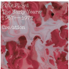 Pink Floyd - The Early Years 1967 – 1972 Creation (CD)