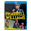 Pharrell Williams - At Glastonbury Festival (Blu-Ray)