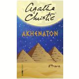 Akhenaton (Pocket) - Agatha Christie