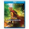 Thor - Ragnarok (Blu-Ray)
