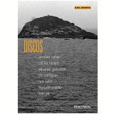Discos - Eduardo Giannetti, Marcelo Coelho, Tom Zé ...