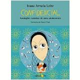 Confidencial - Ivana Arruda Leite
