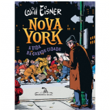 Nova York - Will Eisner