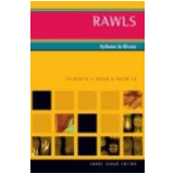 Rawls - Nythamar Fernandes de Oliveira