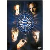 Around the World (DVD) - Backstreet Boys