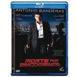 Morte por Encomenda (Blu-Ray) - Vários (veja lista completa)