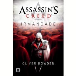 Assassin's Creed (Vol. 2): Irmandade