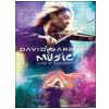 David Garrett - Music Live In Concert (DVD)