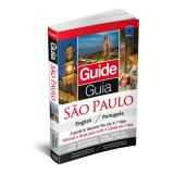 Guia São Paulo - Editora Europa (Org.)