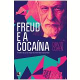 Freud e a Cocaína