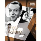 Fred Astaire: O Picolino (Vol. 19) -