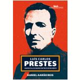 Prestes - Daniel Aarao Reis