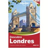 Descubra Londres -