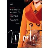 Carolina Herrera E Outros (Vol. 11) -