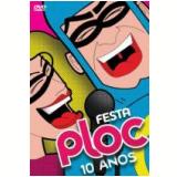 Festa Ploc (DVD) -