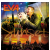 Eva Sunset (CD)