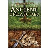 Ancient Treasures (Ebook) - Hunter