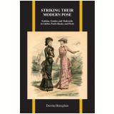 Striking Their Modern Pose (Ebook) - Heneghan