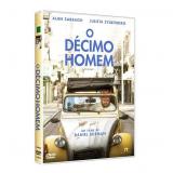 O Décimo Homem (DVD) - Usher Raymond