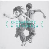 Chimarruts - A Diferença (CD)