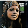 Donald Byrd - Slow Drag (CD)