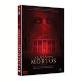 A Casa dos Mortos (DVD) - Vários (veja lista completa)