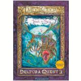 Deltora Quest 3.4 - Emily Rodda