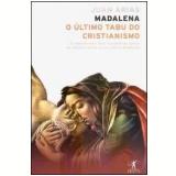 Madalena - Juan Arias