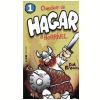 O Melhor de Hagar, O Horr�vel (Vol. 1)