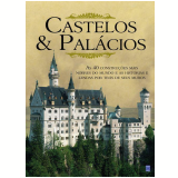 Castelos & Palácios - Vários autores, Paulo Basso Júnior