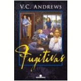 Fugitivas Vol. 5 - Virginia Cleo Andrews