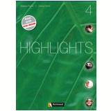 Highlights V.4 - Analuiza Rocha