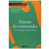 Direito Do Consumidor - (vol.28)