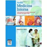 Netter Medicina Interna - Marschall S. Runge