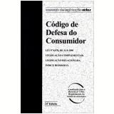 Código de Defesa do Consumidor - Equipe Atlas