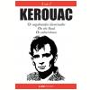Kerouac 3 em 1