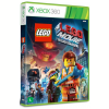 The Lego Movie Videogame (X360)