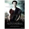 Alexandria (DVD)